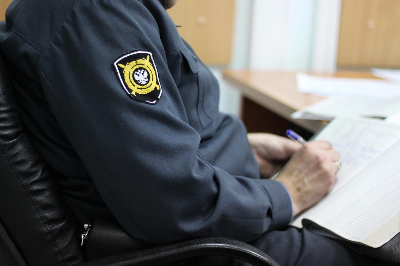 порядок подачи рапорта на увольнение из МВД