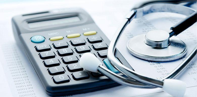 Оплата больничного листа пенсионерам: порядок и расчет
