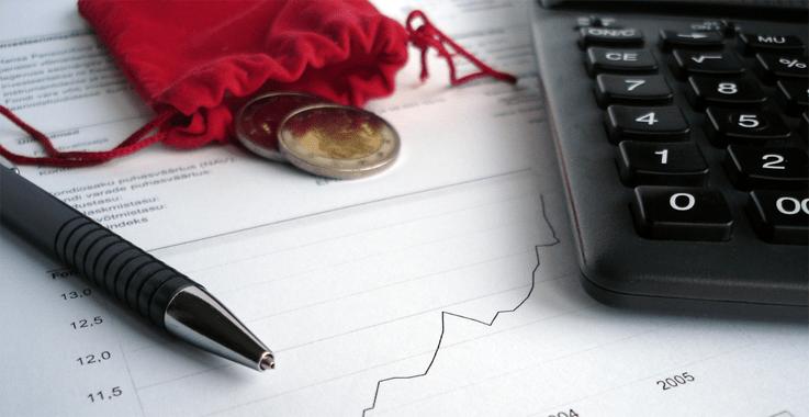 Надбавка пенсионерам за поздний уход на пенсию