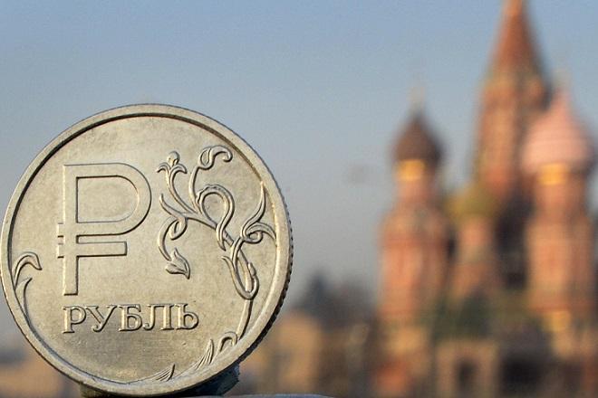 Путин подписал закон о ЕДВ
