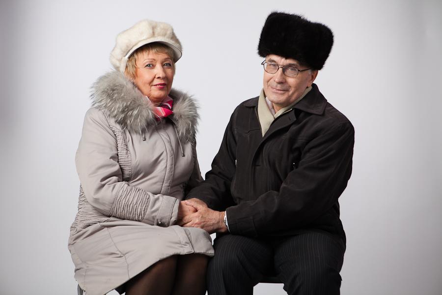 законодательство про оформление северной пенсии