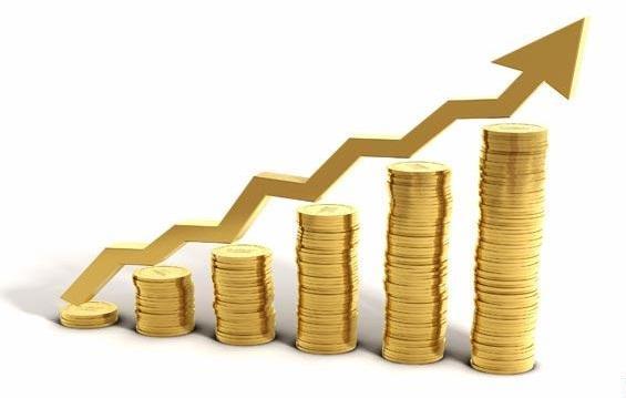 Инвестирование пенсии по закону