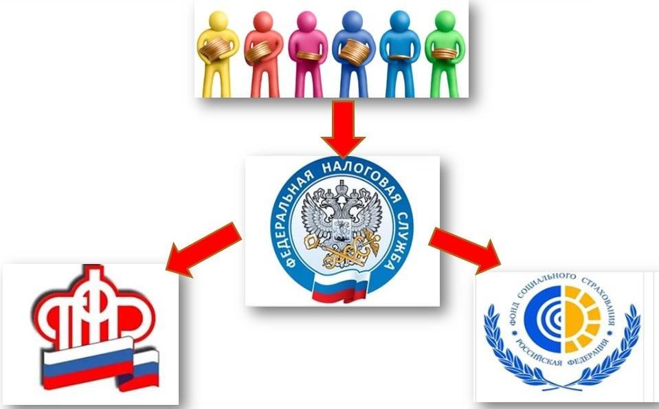 Закон об ОПС: уплата страховых взносов