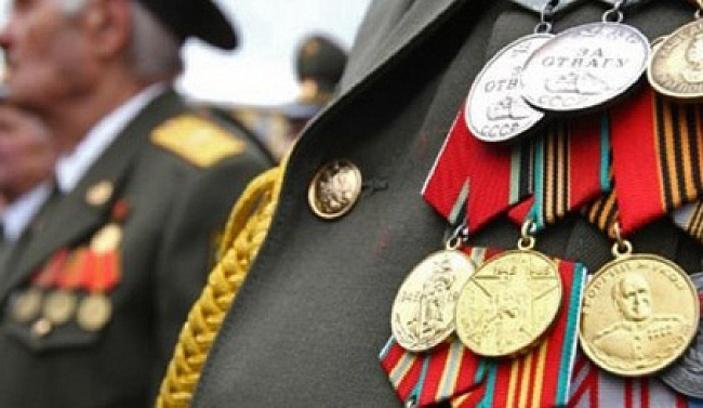 Путин подписал закон об индексации военным