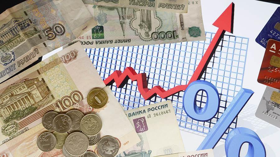 показатели для расчета накопительной пенсии