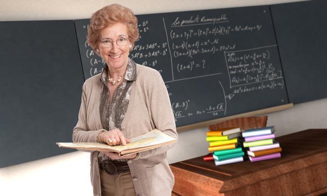 пенсия педагогам по выслуге лет
