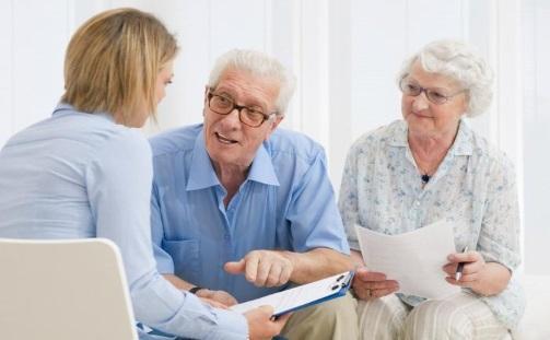 порядок оформления пенсии педагогам по выслуге лет