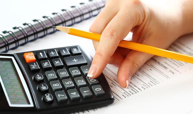 фз о страховой пенсии, размер
