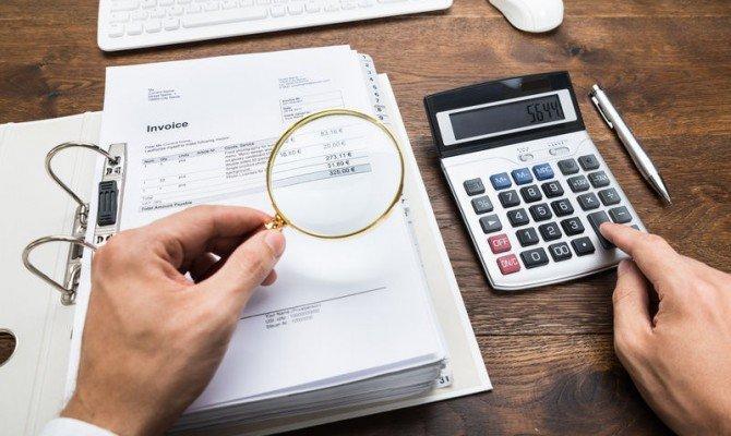 регулирование страховой пенсии
