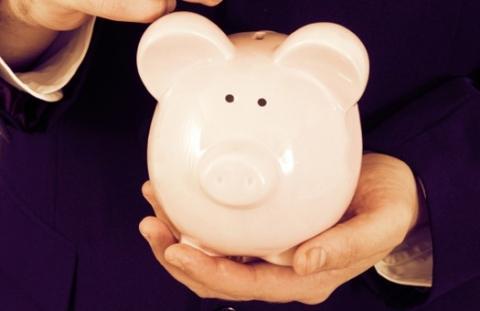 новое о накопительной пенсии