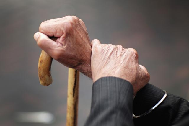 новое о пенсии инвалидам 1,2,3, групп