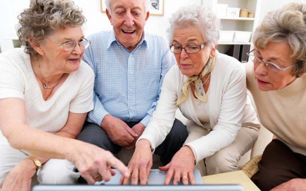 Пенсии неработающим пенсионерам: последние новости