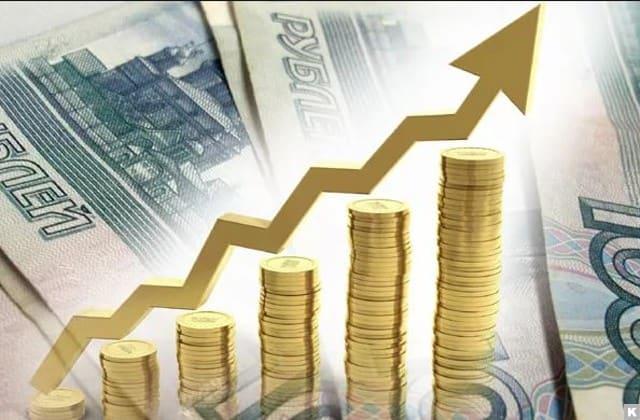 свежие новости об индексации пенсии