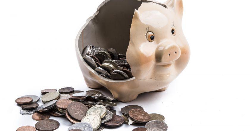 Отмена пенсий работающим пенсионерам: новости