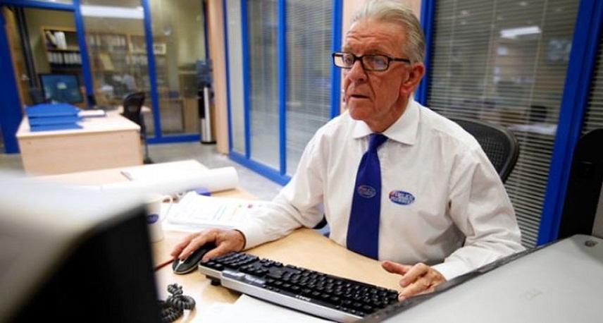 новости о работающих пенсионерах