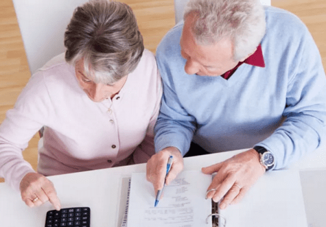 последние новости индексации работающим пенсионерам