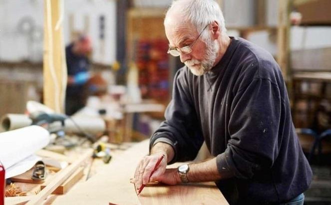 новое об индексации пенсий работающим пенсионерам