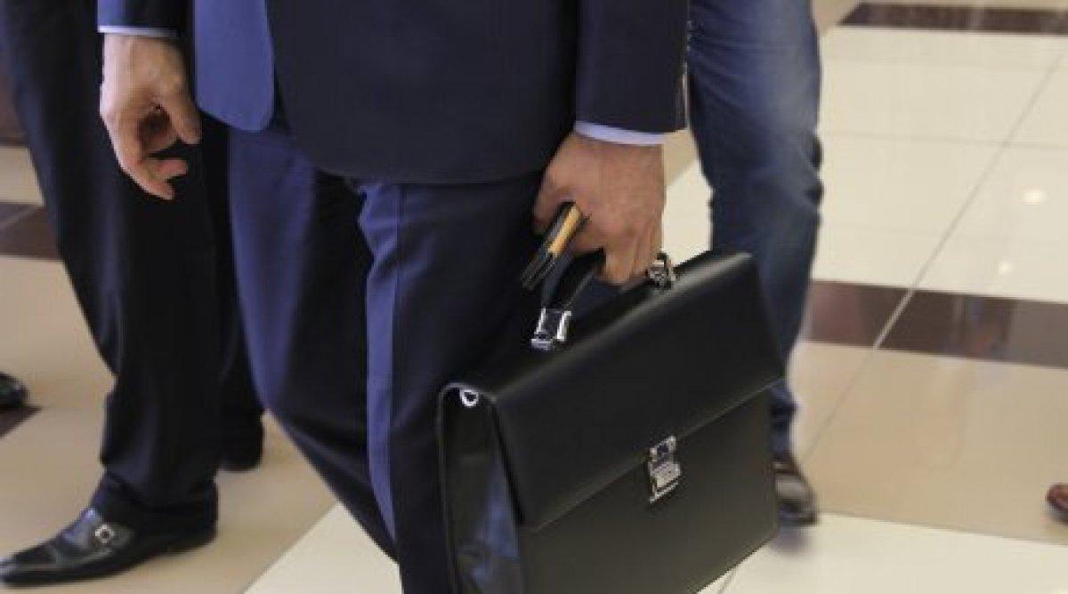Последние новости о возрасте выхода на пенсию госслужащим