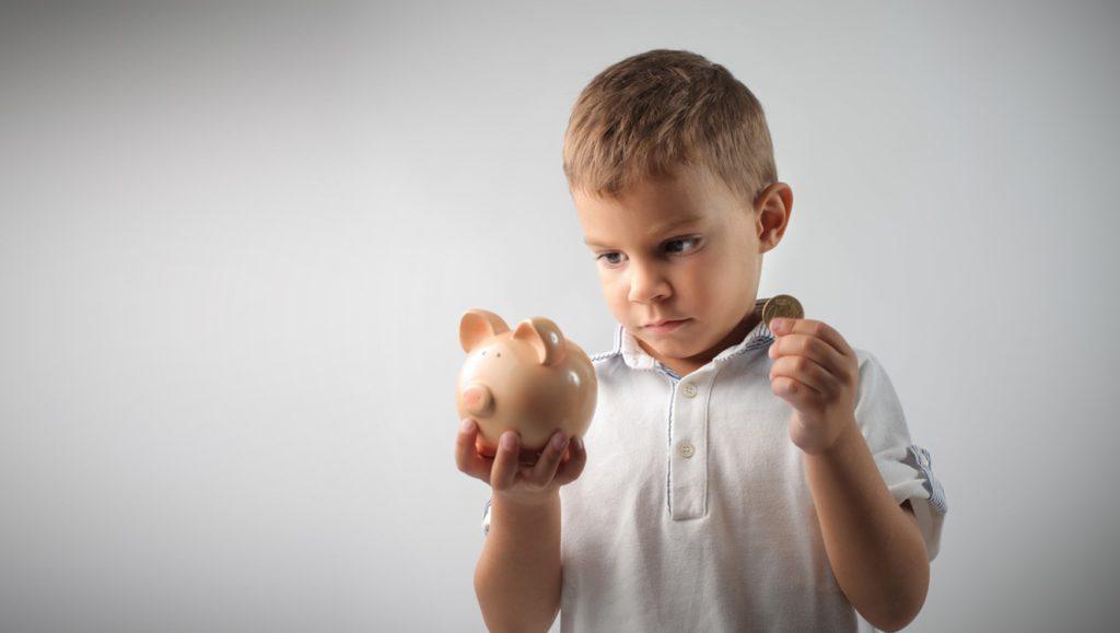 Повышение пенсий по потере кормильца в новом году