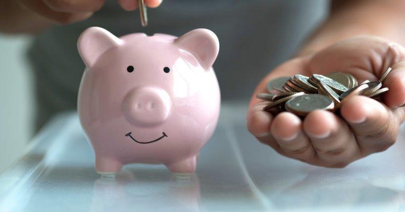 Порядок получения накопительной части пенсии единовременно