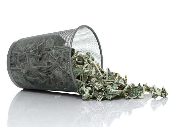 Отмена пенсий работающим пенсионерам: свежие новости