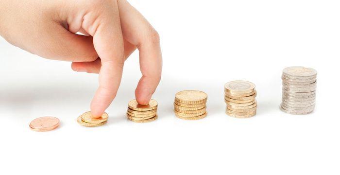 Социальная пенсия по федеральному закону: размер