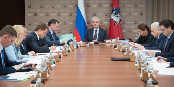 Соц пенсии в Москве: актуальные суммы