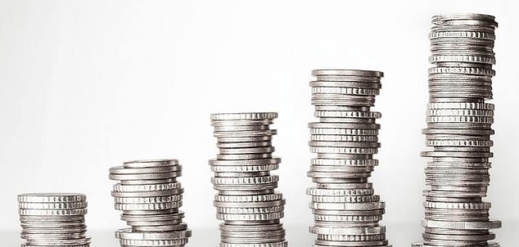 Размер минимальной пенсии