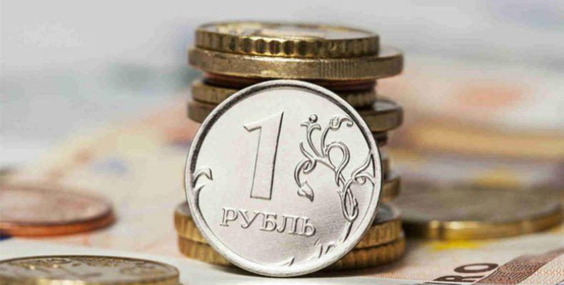 минимум пенсии в Москве