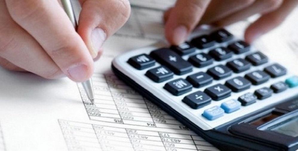 Рассчитать базовую часть пенсии