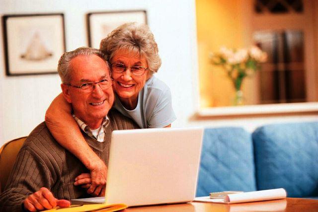 акая будет пенсия если стаж 15 лет