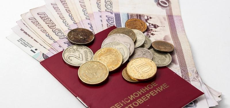 Величина пособий по стране для работающих пенсионеров