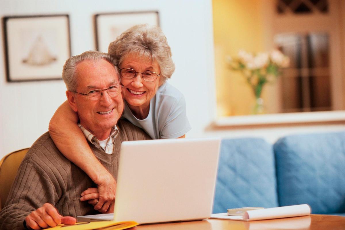 Что входит в трудовой стаж при начислении пенсии: правила расчета
