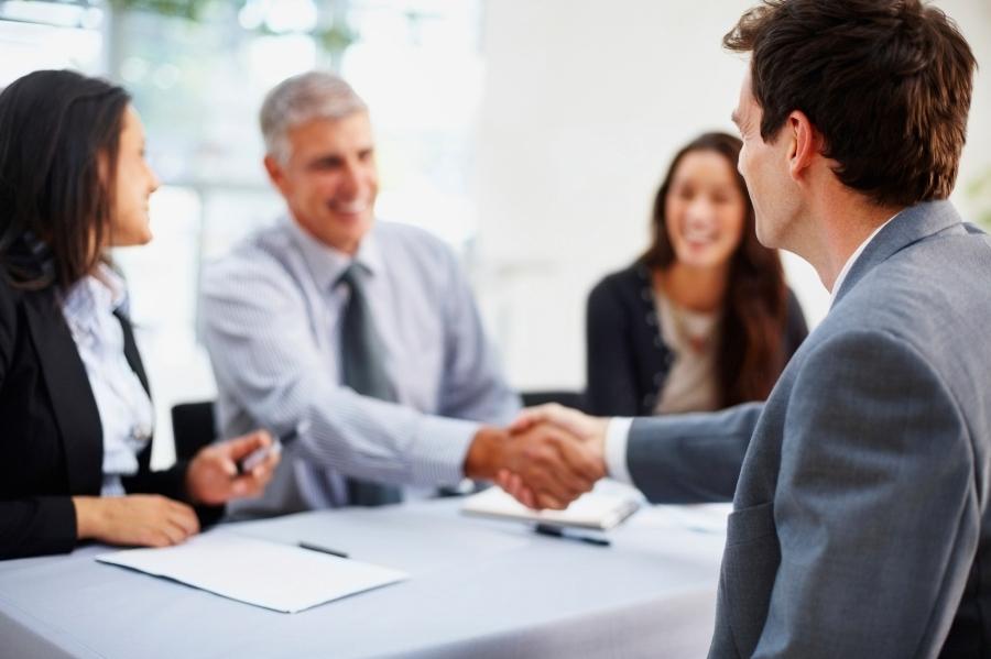 Страховой общий стаж: правила расчета