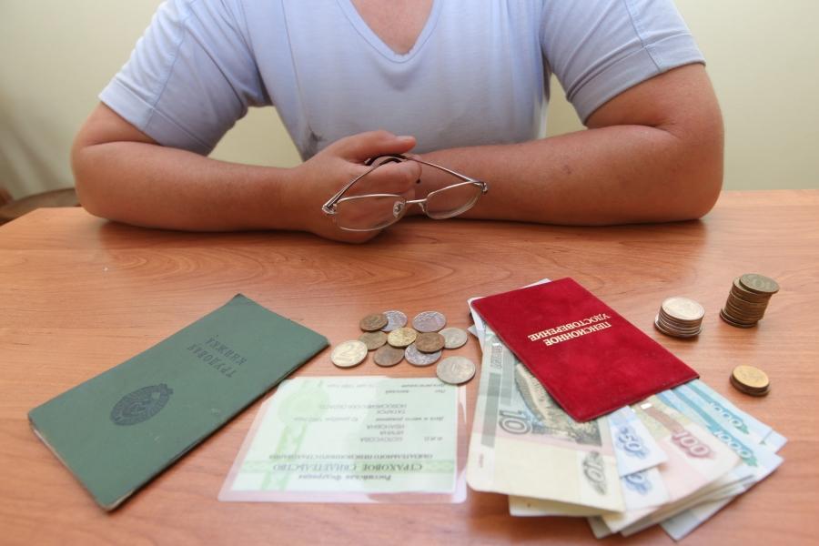 Способы проверки правильности начисления пенсионных выплат