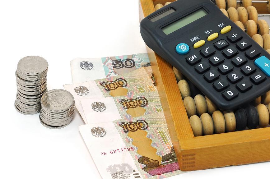 Стоимость пенсионного балла в 2019 году для начисления пенсии: изменения в законе