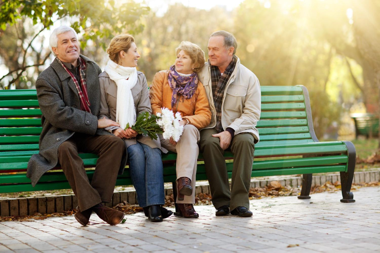 Что входит в трудовой стаж при начислении пенсии: новшества