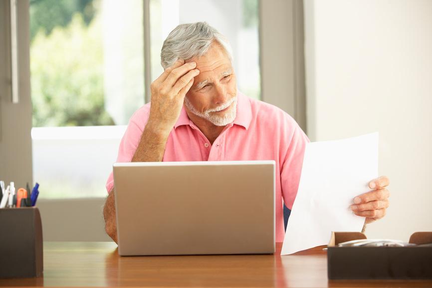 Минимальное количество стажа для выхода на пенсию