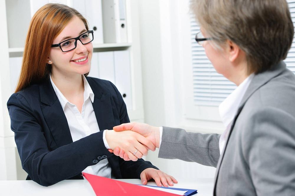Страховой непрерывный стаж: что влияет на непрерывность