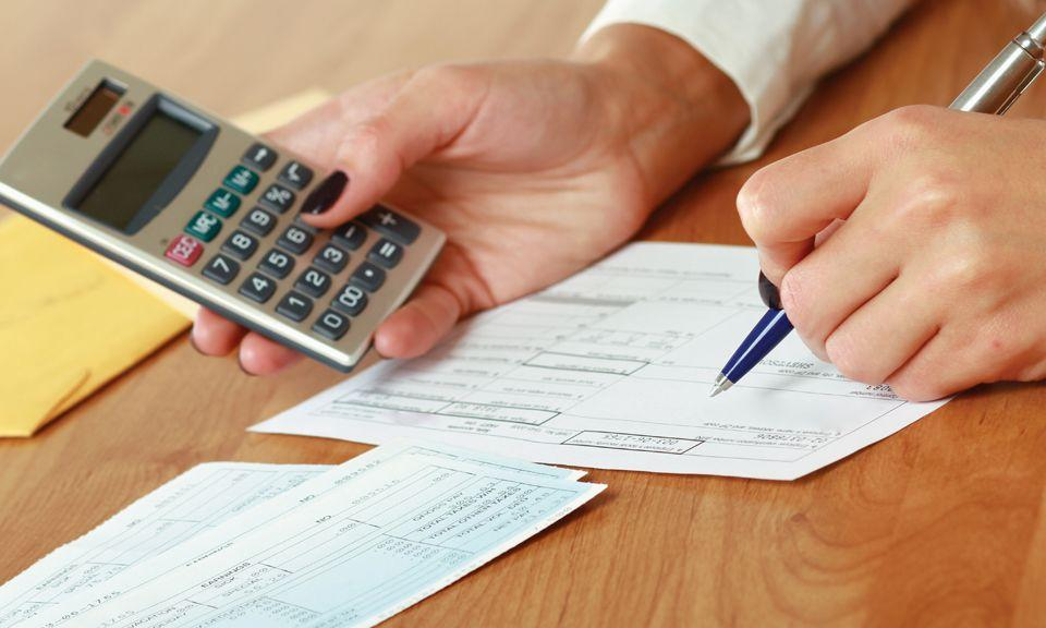 Правила расчета пенсионных выплат ИП