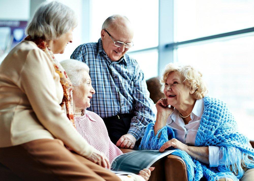 Трудовой стаж для пенсии: сколько нужно