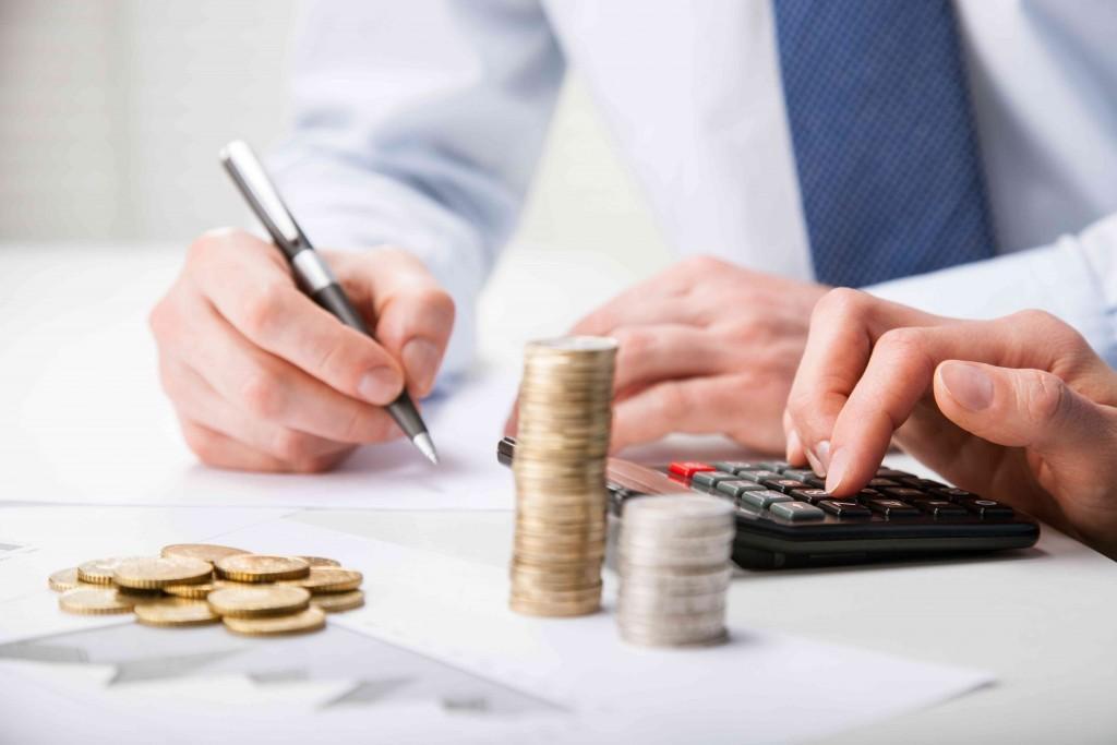 Формула расчета пенсии: что учитывает
