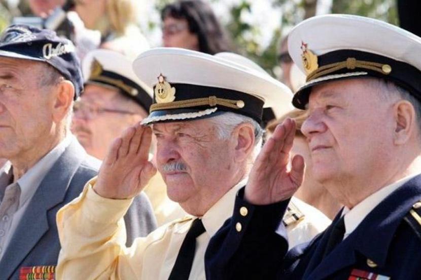 Вторая пенсия военным пенсионерам и ее расчет: что учитывается