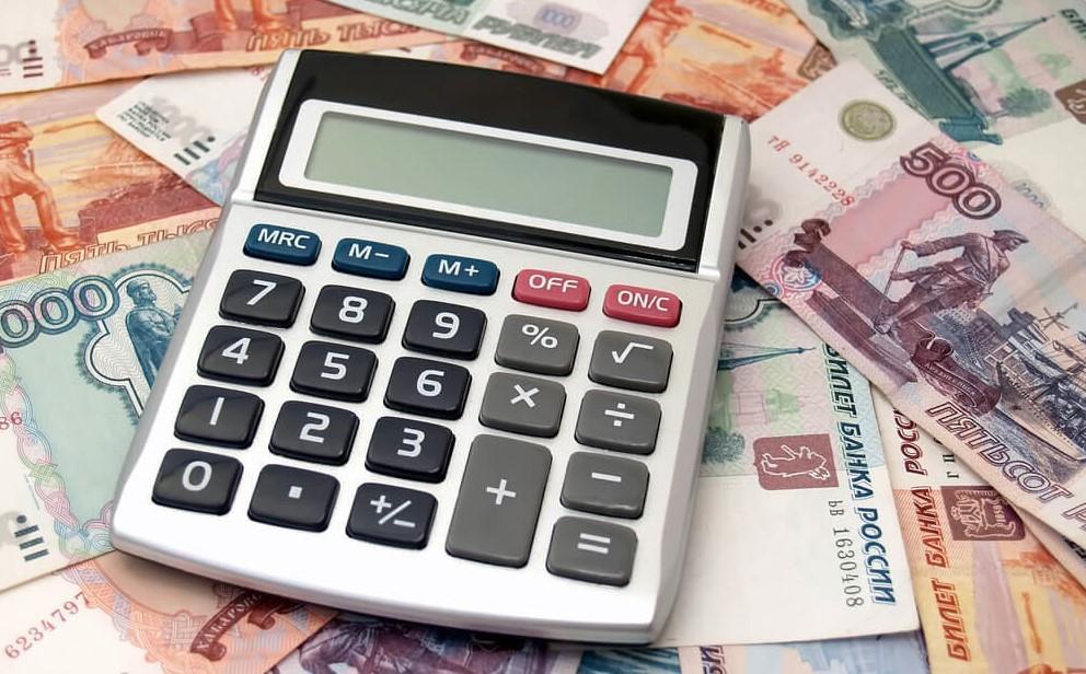 Формула для расчета пенсии инвалиду