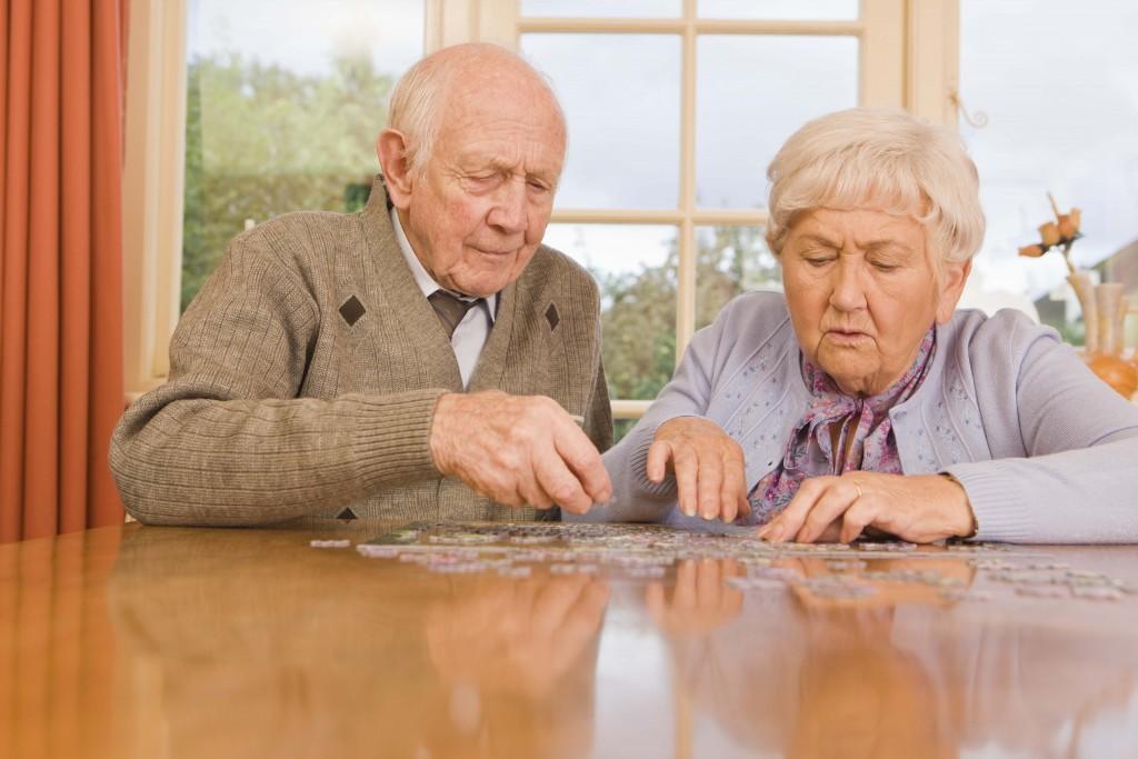Минимальный стаж для пенсии: сколько надо