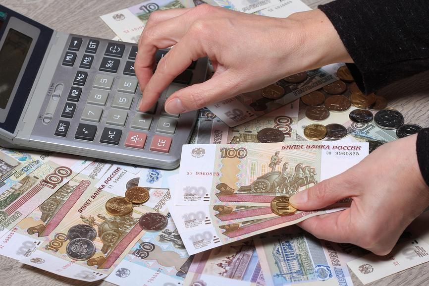 Расчет пенсии ИП: правила