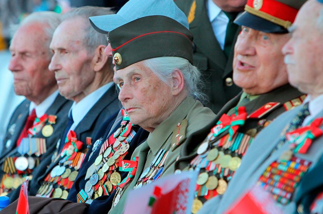 Вторая пенсия военным пенсионерам и ее расчет: алгоритм