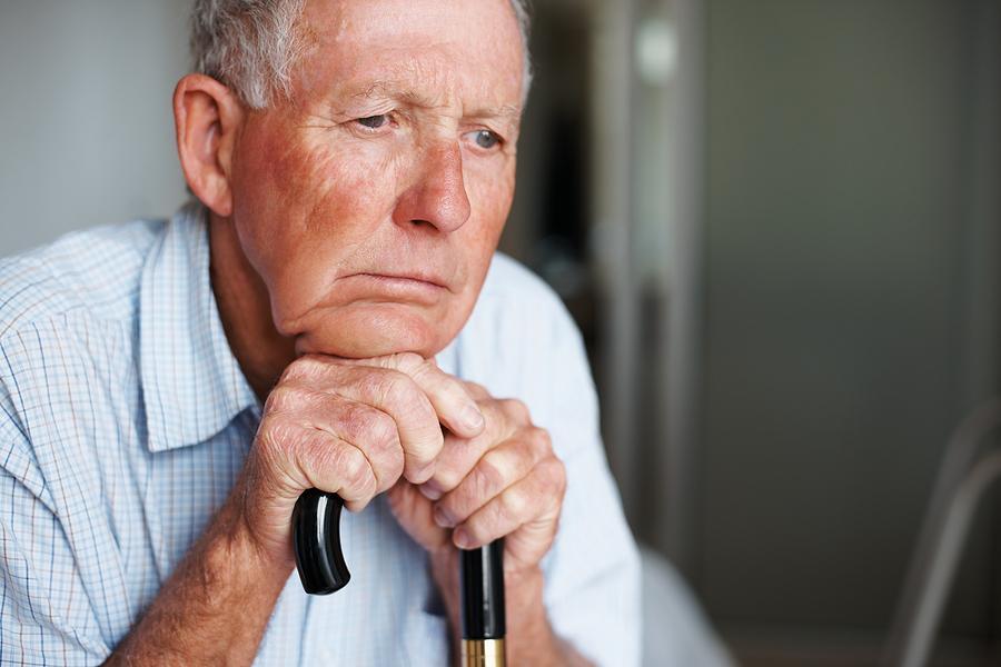 Сколько мужчине нужно стажа для выхода на пенсию: изменения в связи с реформой