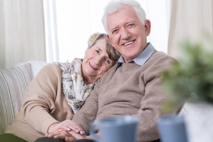 Учет стажа при расчете страховой пенсии