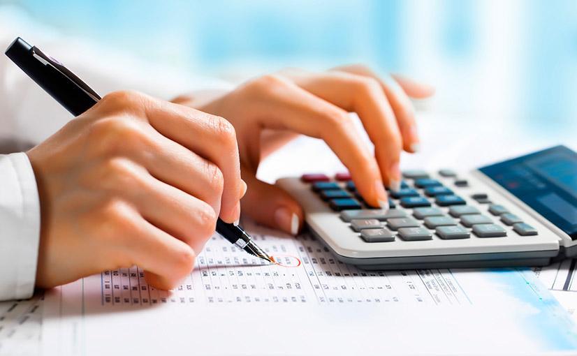калькулятор пенсии по выслуге лет учителям